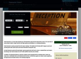 hotel-diamante-spinetta.h-rez.com