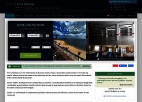 hotel-diamar-arrecife.h-rez.com