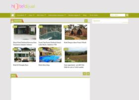 hotel-dijual.blogspot.com