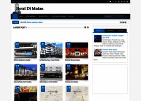 hotel-dimedan.blogspot.com