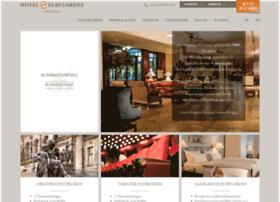hotel-elbflorenz.de