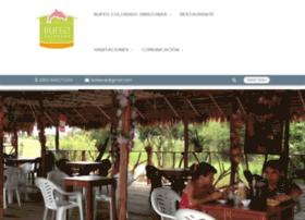 hotel-en-iquitos.com