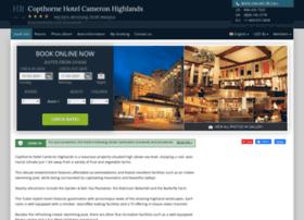 hotel-equatorial-cameron.h-rez.com
