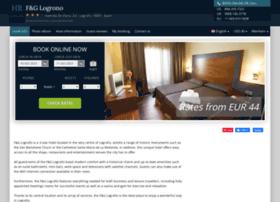 hotel-fg-logrono.h-rez.com
