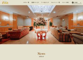 hotel-fine.co.jp