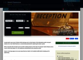 hotel-flaminius-rome.h-rez.com