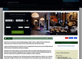 hotel-for-you-cernusco.h-rez.com