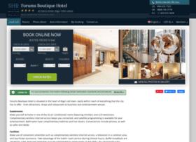 hotel-forums-riga.h-rez.com