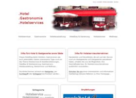 hotel-gastronomie-service.eu