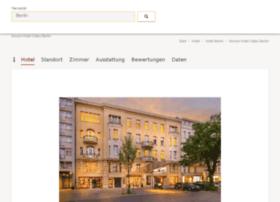 hotel-gates.de