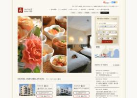 hotel-gen.co.jp