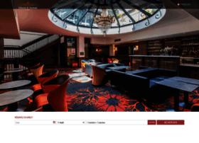 hotel-gloria-lourdes.com