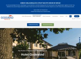 hotel-godewind.de