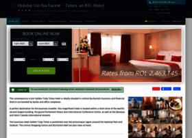 hotel-golden-tulip-times.h-rez.com