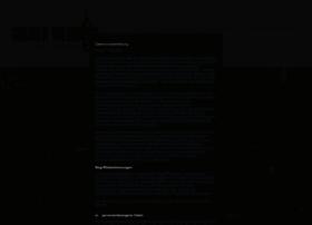 hotel-golmer-weinberg.de