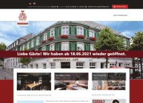 hotel-graefratherhof.de