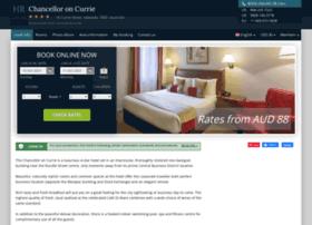 hotel-grand-chancellor.h-rez.com