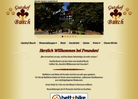 hotel-gutshof-busch.de