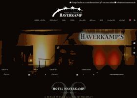 hotel-haverkamp.de
