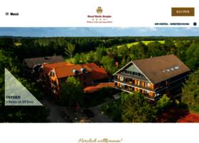 hotel-heide-kroepke.de