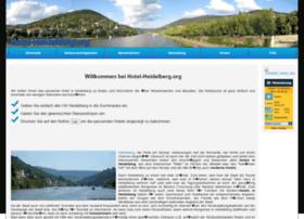 hotel-heidelberg.org