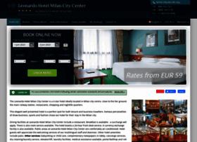 hotel-hermitage-milan.h-rsv.com