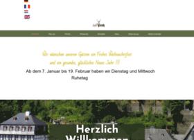hotel-hirsch-eifel.de