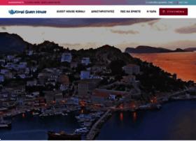 hotel-hydra.gr