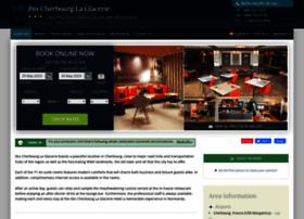 hotel-ibis-cherbourg.h-rez.com