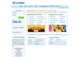 hotel-industry.learnhub.com