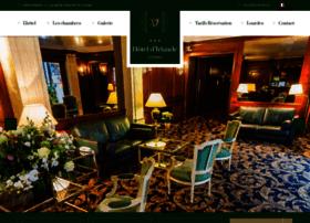 hotel-irlande.fr