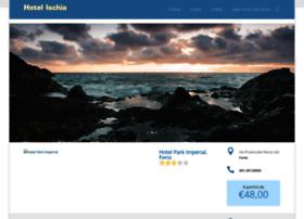 hotel-ischia.org