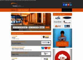 hotel-jobs.co.uk