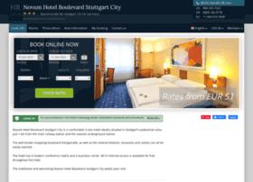 Hotel-ketterer-stuttgart.h-rez.com