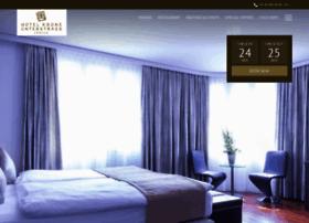 hotel-krone.ch