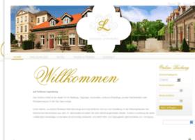 hotel-leyenburg.de