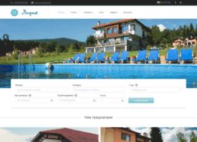 hotel-lidia.com
