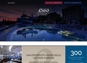 hotel-lido.org
