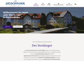 hotel-liebminger.at