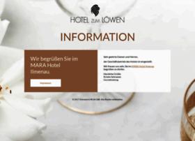 hotel-lindenhof.de