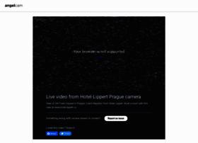 hotel-lippert.click2stream.com