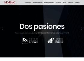 hotel-lo.com
