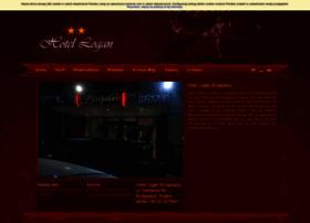 hotel-logan.com.pl