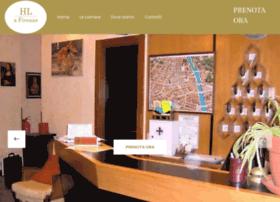 hotel-lombardi.net