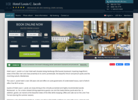 hotel-louis-c-jacob.h-rez.com