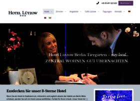 hotel-luetzow.de