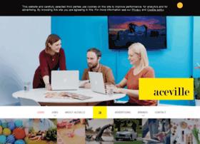 hotel-magazine.co.uk