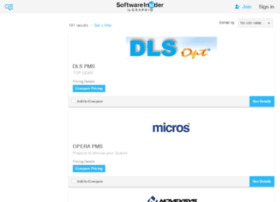 hotel-management.softwareinsider.com