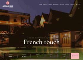 pondicherry dating site