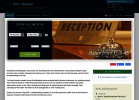 hotel-miramar-sirmione.h-rez.com